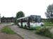 автобусы лен области (1)